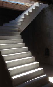 img-escalier-beton-brut