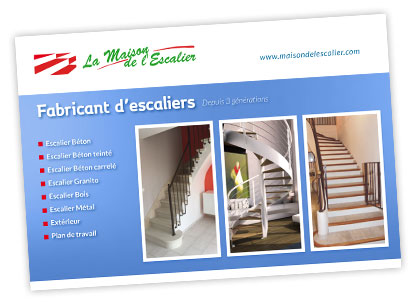 catalogue_escalier