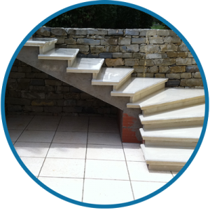 detail-escalier-exterieur