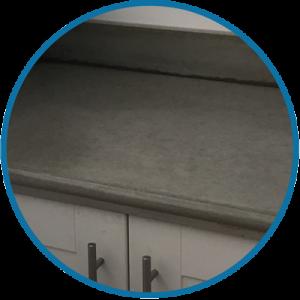 detail-plan-cuisine-beton1