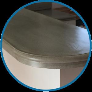 detail-plan-cuisine-beton2