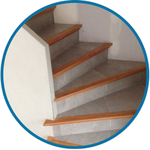 escalier-beton-carrele1