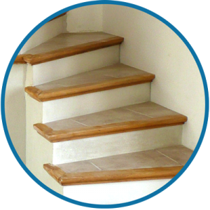 escalier-beton-carrele2