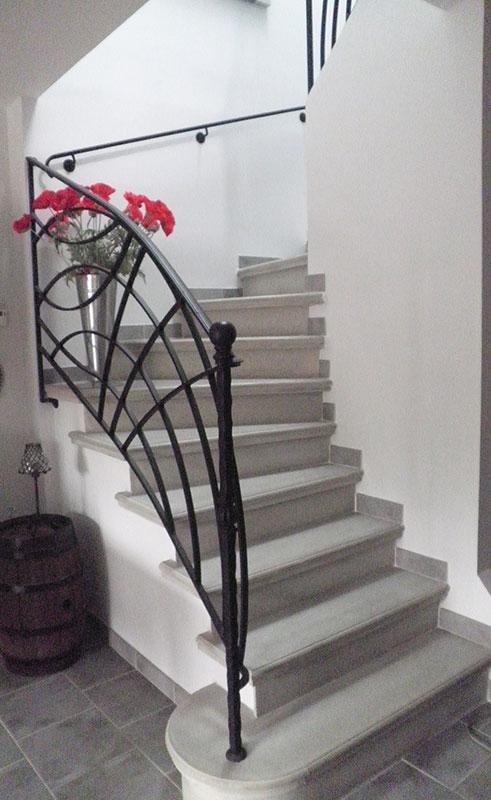 habiller escalier beton exterieur simple exemples dans luordre de prfrence with habiller. Black Bedroom Furniture Sets. Home Design Ideas