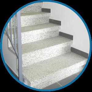 escalier-granito1