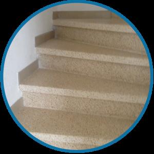 escalier-granito2