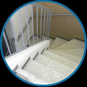 escalier-granito3