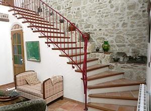 fabrication-pose-escalier