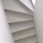 img-escalier-granito