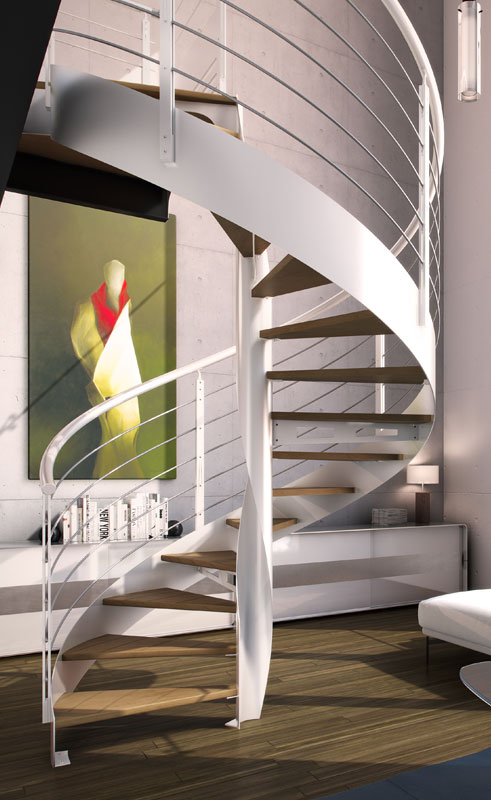 les escaliers de la maison de l 39 escalier carcassonne languedoc. Black Bedroom Furniture Sets. Home Design Ideas