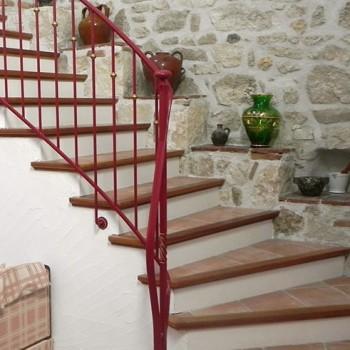 img_escalier-beton-carrele1