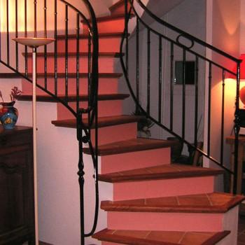 img_escalier-beton-carrele2