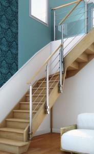 img_escalier-bois2