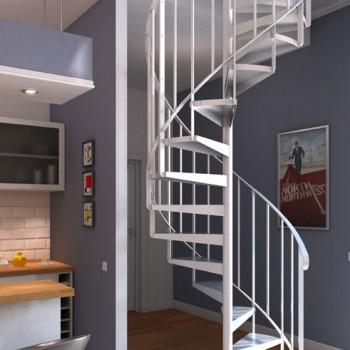 img_escalier-metal4